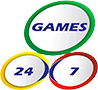 games-24